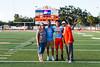 Apopka Blue Darters @ Boone Braves Varsity Football -  2018- DCEIMG-6132