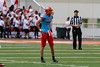 Gateway Panthers @ Boone Boone Braves Varsity Football  -  2018- DCEIMG-1916