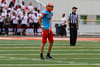 Gateway Panthers @ Boone Boone Braves Varsity Football  -  2018- DCEIMG-1918