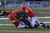 Saint Cloud Bulldogs @ Boone Braves Varisty Football -  2018- DCEIMG-1331