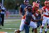 Saint Cloud Bulldogs @ Boone Braves Varisty Football -  2018- DCEIMG-1265