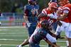 Saint Cloud Bulldogs @ Boone Braves Varisty Football -  2018- DCEIMG-1266