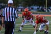 Saint Cloud Bulldogs @ Boone Braves Varisty Football -  2018- DCEIMG-1336