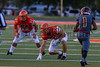 Saint Cloud Bulldogs @ Boone Braves Varisty Football -  2018- DCEIMG-1339