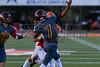 Saint Cloud Bulldogs @ Boone Braves Varisty Football -  2018- DCEIMG-1341