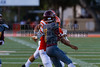 Saint Cloud Bulldogs @ Boone Braves Varisty Football -  2018- DCEIMG-1343