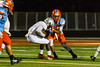 Gateway Panthers @ Boone Boone Braves Varsity Football  -  2018- DCEIMG-2385
