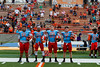 Gateway Panthers @ Boone Boone Braves Varsity Football  -  2018- DCEIMG-1846