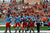 Gateway Panthers @ Boone Boone Braves Varsity Football  -  2018- DCEIMG-1844