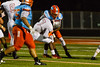 Gateway Panthers @ Boone Boone Braves Varsity Football  -  2018- DCEIMG-2386