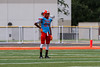 Gateway Panthers @ Boone Boone Braves Varsity Football  -  2018- DCEIMG-1929