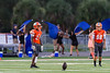 University Cougars @ Boone Braves  Varsity Football -  2018- DCEIMG-5915
