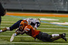 University Cougars @ Boone Braves  Varsity Football -  2018- DCEIMG-6091