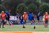 University Cougars @ Boone Braves  Varsity Football -  2018- DCEIMG-5914