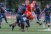 Saint Cloud Bulldogs @ Boone Braves Varisty Football -  2018- DCEIMG-1369