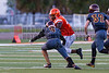 Saint Cloud Bulldogs @ Boone Braves Varisty Football -  2018- DCEIMG-1391