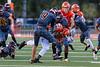 Saint Cloud Bulldogs @ Boone Braves Varisty Football -  2018- DCEIMG-1368