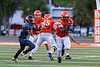Saint Cloud Bulldogs @ Boone Braves Varisty Football -  2018- DCEIMG-1361