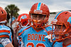 Gateway Panthers @ Boone Boone Braves Varsity Football  -  2018- DCEIMG-7813