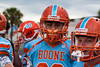 Gateway Panthers @ Boone Boone Braves Varsity Football  -  2018- DCEIMG-7814