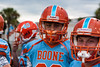 Gateway Panthers @ Boone Boone Braves Varsity Football  -  2018- DCEIMG-7815
