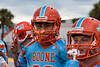 Gateway Panthers @ Boone Boone Braves Varsity Football  -  2018- DCEIMG-7816
