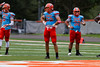 Gateway Panthers @ Boone Boone Braves Varsity Football  -  2018- DCEIMG-1900