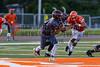 Saint Cloud Bulldogs @ Boone Braves Varisty Football -  2018- DCEIMG-1260