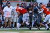 Saint Cloud Bulldogs @ Boone Braves Varisty Football -  2018- DCEIMG-1253