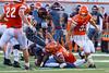 Saint Cloud Bulldogs @ Boone Braves Varisty Football -  2018- DCEIMG-1415