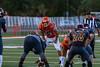 Saint Cloud Bulldogs @ Boone Braves Varisty Football -  2018- DCEIMG-1335