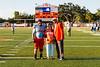 Apopka Blue Darters @ Boone Braves Varsity Football -  2018- DCEIMG-6150