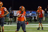 University Cougars @ Boone Braves  Varsity Football -  2018- DCEIMG-6028