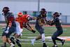 Saint Cloud Bulldogs @ Boone Braves Varisty Football -  2018- DCEIMG-1467