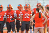 University Cougars @ Boone Braves  Varsity Football -  2018- DCEIMG-5708