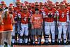 Saint Cloud Bulldogs @ Boone Braves Varisty Football -  2018- DCEIMG-1166