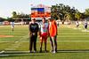 Apopka Blue Darters @ Boone Braves Varsity Football -  2018- DCEIMG-6153