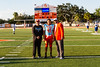 Apopka Blue Darters @ Boone Braves Varsity Football -  2018- DCEIMG-6155