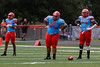 Gateway Panthers @ Boone Boone Braves Varsity Football  -  2018- DCEIMG-1922