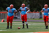 Gateway Panthers @ Boone Boone Braves Varsity Football  -  2018- DCEIMG-1924