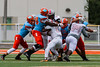 Gateway Panthers @ Boone Boone Braves Varsity Football  -  2018- DCEIMG-1954
