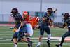 Saint Cloud Bulldogs @ Boone Braves Varisty Football -  2018- DCEIMG-1466