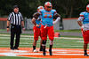 Gateway Panthers @ Boone Boone Braves Varsity Football  -  2018- DCEIMG-1891