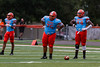 Gateway Panthers @ Boone Boone Braves Varsity Football  -  2018- DCEIMG-1923