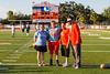 Apopka Blue Darters @ Boone Braves Varsity Football -  2018- DCEIMG-6161