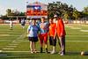 Apopka Blue Darters @ Boone Braves Varsity Football -  2018- DCEIMG-6159