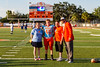 Apopka Blue Darters @ Boone Braves Varsity Football -  2018- DCEIMG-6160