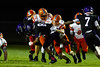 Boone Braves @ Timber Creek Wolves Varsity Football  -  2018- DCEIMG-0216