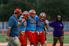 Gateway Panthers @ Boone Boone Braves Varsity Football  -  2018- DCEIMG-2077