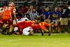 Boone Braves @ Freedom Patriots Varsity Football  -  2018- DCEIMG-8905